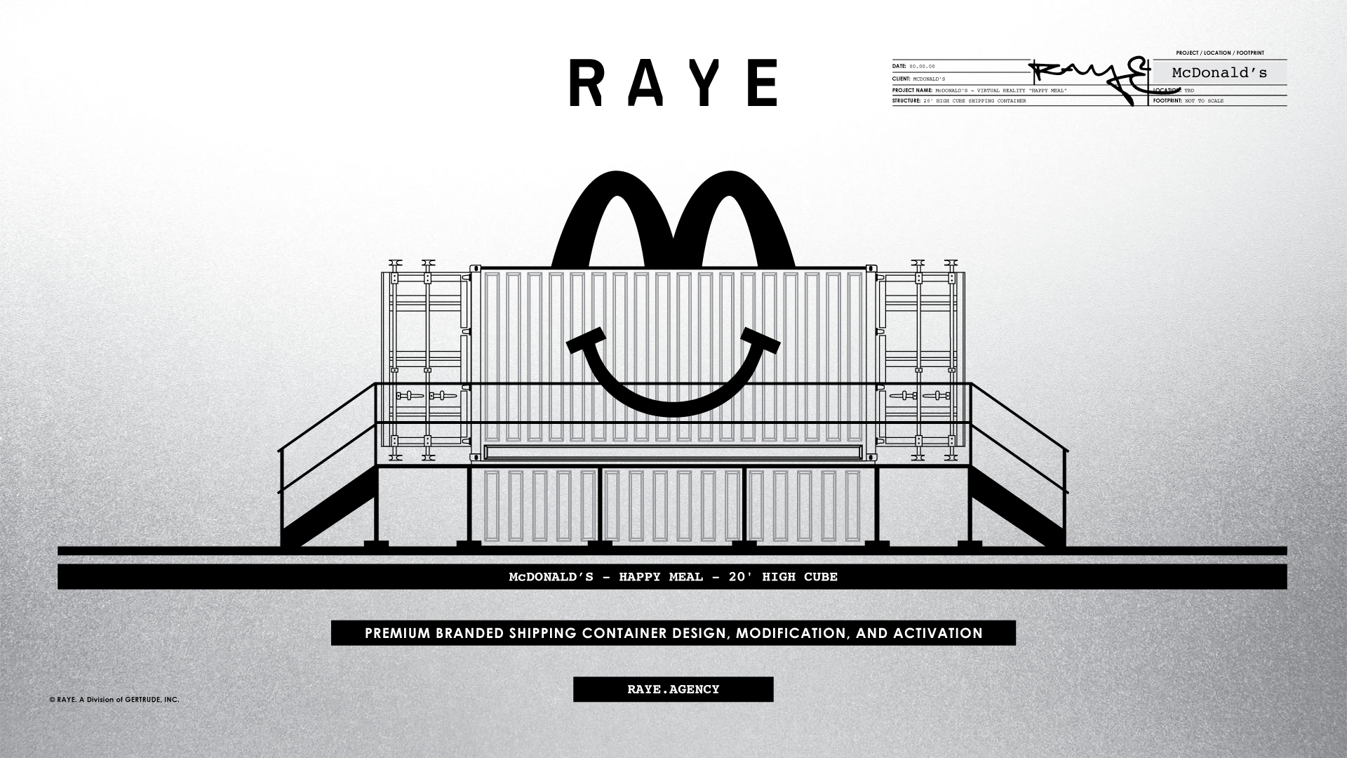 05_raye_mcd_structure_clean